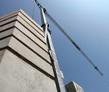 City Cranes JA