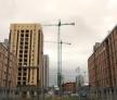 City Cranes L