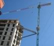 City Cranes NS