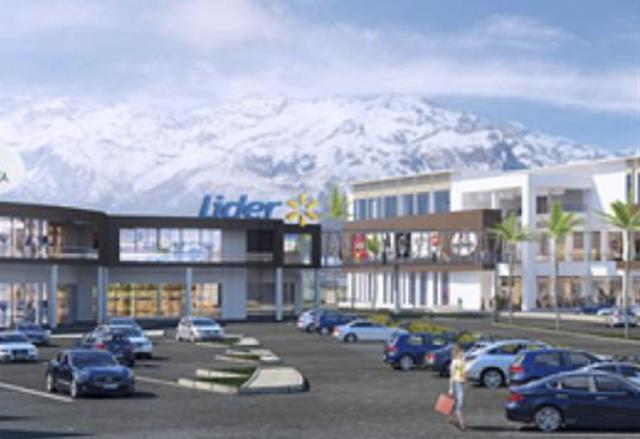Noticias centro-comercial-plaza-las-americas-rancagua