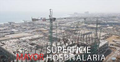 Video-Caso-nº-995-GT-Construcción-hospital-de-Antofagasta