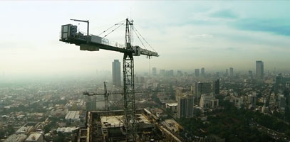 Video-JASO-TOWER-CRANES-ES