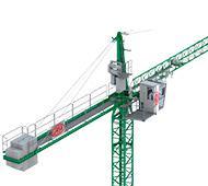 city-cranes GENERAL