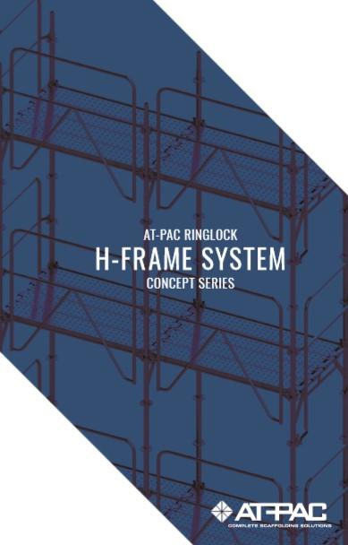 h-frame-andamio-marco-multidireccional