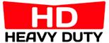 Arriendo y Soluciones para la Construcción | Heavy Duty Chile