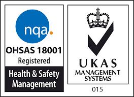 noticias OHSAS 18001