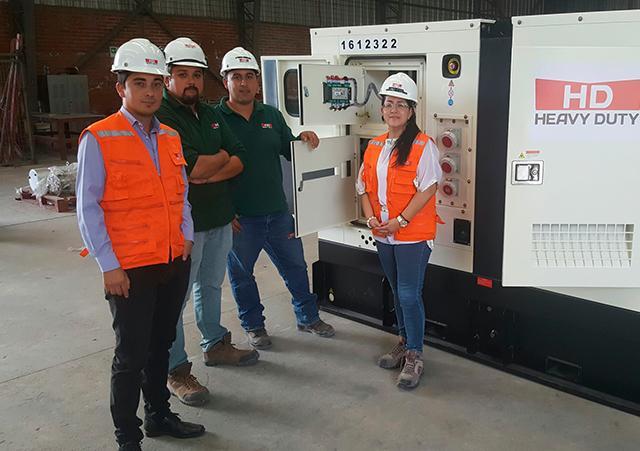 noticias capacitacion-tecnica-en-generadores-electricos