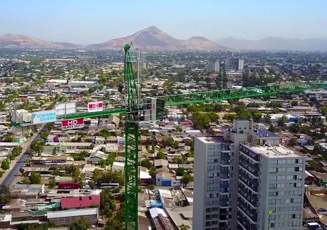 noticias caso-edificio-conde-maule-echeverria-izquierdo-edificaciones-heavy-duty-y-el-desafio-del-trabajo-con-gruas-torre-en-altura