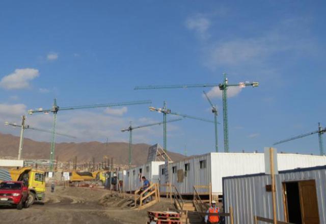 noticias constructora-sacyr-inicia-obras-en-construccion-de-hospital-de-antofagasta