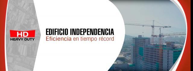 noticias edificio-independencia-soluciones-constructivas-en-tiempo-record