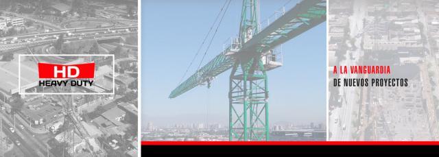 noticias grua-torre-para-el-proyecto-edificio-carlos-valdovinos