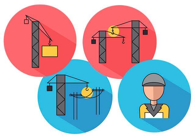 noticias heavy-duty-campana-de-seguridad-en-uso-de-gruas-torre