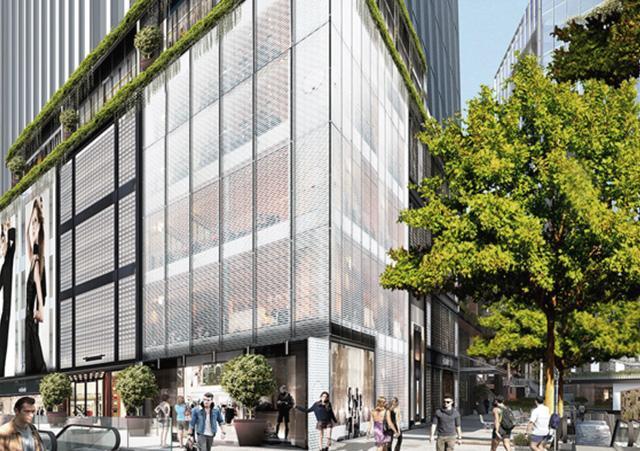 noticias heavy-duty-es-parte-de-importante-e-innovador-proyecto-inmobiliario-en-providencia