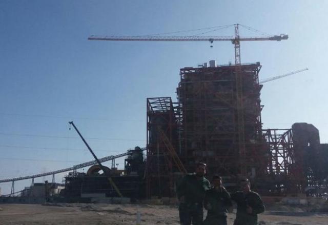 noticias planta-termoelectrica-cochrane-ii