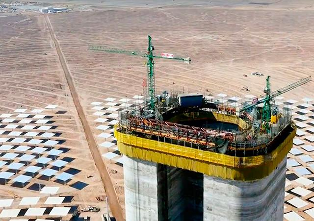 noticias proyectos-heavy-duty-la-primera-planta-solar-de-sudamerica
