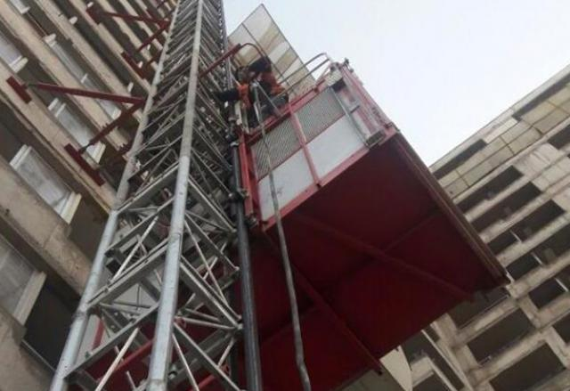 noticias socovesa-proyecto-fernandez-albano-ascensor-sc-200